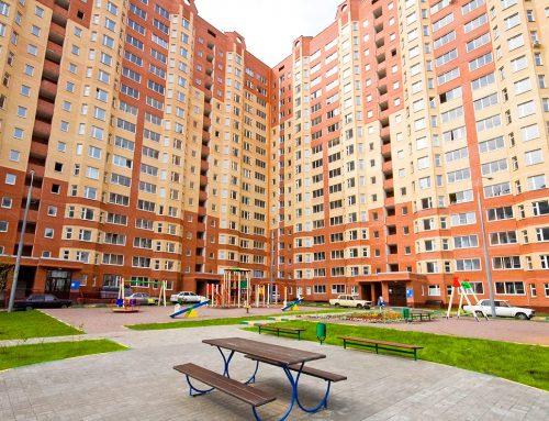 Где лучше жить в Сургуте, квартира или дом?